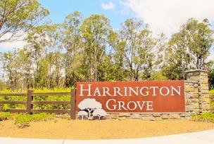 60 Cameron Circuit, Harrington Park, NSW 2567
