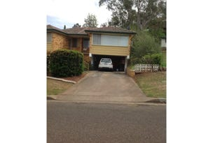 2/238 Johnston Street, Tamworth, NSW 2340
