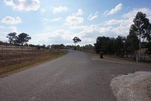 Lot 2, 24 Bonnett Drive, Goulburn, NSW 2580