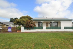 23 Horton Street, Forest, Tas 7330
