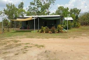 320 Meade Road, Darwin River, NT 0841