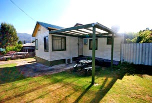 19 South Crescent, Maydena, Tas 7140