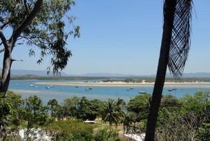 3 Banks, Cooktown, Qld 4895