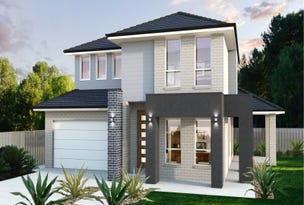 A/Lot 429  Kavanagh Street, Gregory Hills, NSW 2557