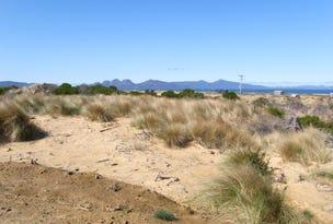 653 Dolphin Sands Road, Dolphin Sands, Tas 7190