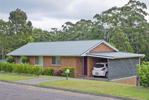 3 Joshua Close, Wauchope, NSW 2446