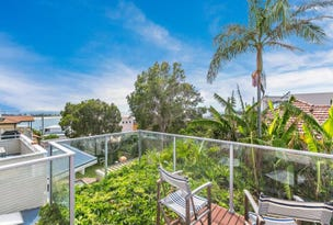 9 OZONE PARADE, Dee Why, NSW 2099