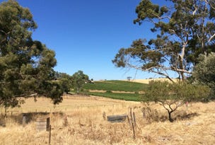 Lot 11 Washington Street, Angaston, SA 5353