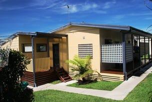 15 Burdett St, Tinonee, NSW 2430