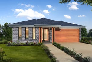 Lot 233 Proposed Road, Spring Farm, NSW 2570