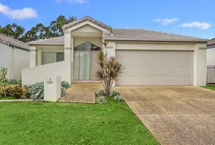 5 Cedarwood Crescent, Robina, Qld 4226
