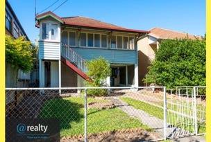 42 Fisher St, East Brisbane, Qld 4169
