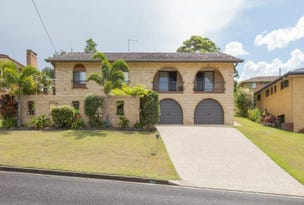 10 Kylie Ave, Lismore Heights, NSW 2480