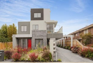 5/1 Carmichael Street, West Footscray, Vic 3012