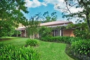 73 Winston Road, Seaham, NSW 2324