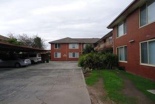 Apartment 10/5 Herbert street, Dandenong, Vic 3175