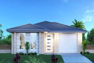 Lot 143 Tilston Way, Orange, NSW 2800