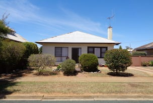 13 Barton St, Lockington, Vic 3563