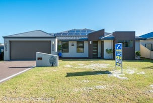 11 Cleave Close, McKail, WA 6330