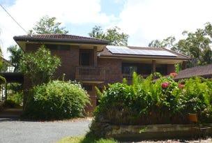 14 Queen Lane, Iluka, NSW 2466