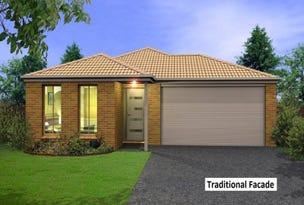 L70 Pepper Cres, Drouin, Vic 3818