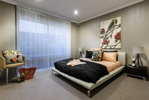 Lot 16 Unit 3 Brewster Circuit, Ellenbrook, WA 6069
