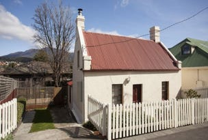 6 Pirie Street, New Town, Tas 7008