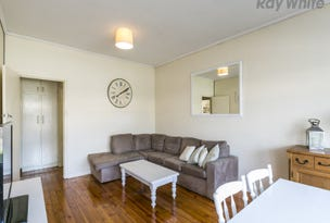 4/33 Scarborough Street, Somerton Park, SA 5044