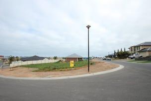 Lot 142, Keen Street, Moonta Bay, SA 5558