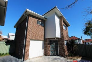 2/18a Illoura Street, Wallsend, NSW 2287