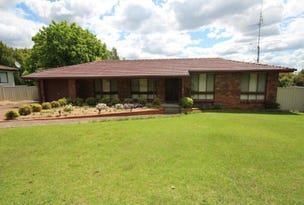 200 Pelham Street, Tenterfield, NSW 2372