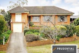 2A Lillian Street, Campbelltown, NSW 2560