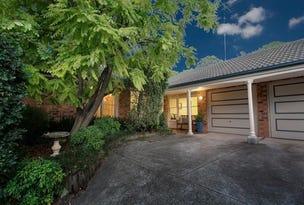 49 Brucedale Drive, Baulkham Hills, NSW 2153