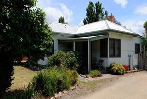 42 Newlands Drive, Paynesville, Vic 3880