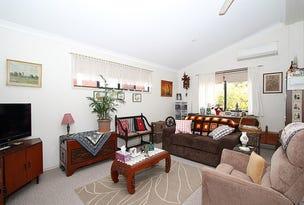 39/213 Brisbane Tcc, Goodna, Qld 4300
