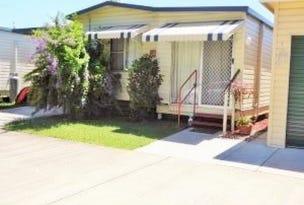Site 17 Southern Cross Village, 42 Southern Cross Drive, Ballina, NSW 2478