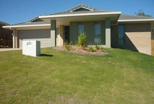 3 Springbrook Terrace, Vantage Estate, New Auckland, Qld 4680