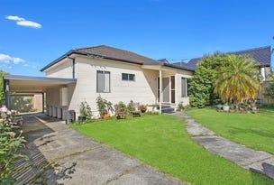 84 Mount Keira Rd, Mount Keira, NSW 2500