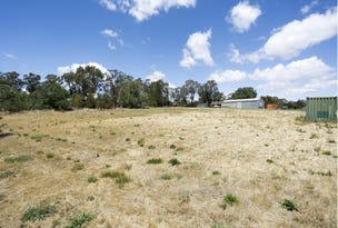 Lot 4, 60 Pata's Road, Maiden Gully, Vic 3551
