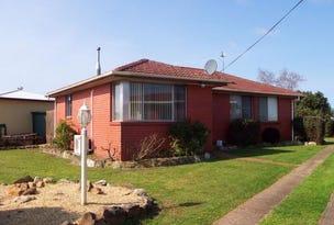 37 Martin Street, Wynyard, Tas 7325