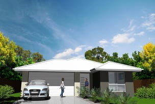 Lot 147 Bell Trees Place, Gracemere, Qld 4702