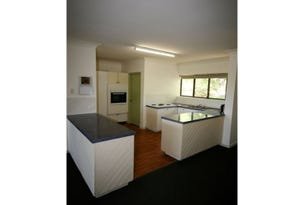 105/2 Eshelby Drive, Cannonvale, Qld 4802