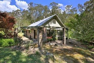 1610A Moss Vale Road, Kangaroo Valley, NSW 2577