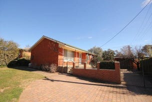 20 Diggles Street, Page, ACT 2614