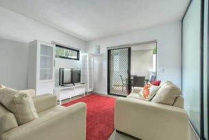 11/1  Hurworth Street, Bowen Hills, Qld 4006