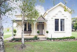 397 Spain Road, Suttontown, SA 5291