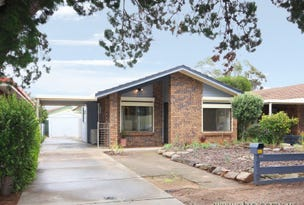 153 Swanport Road, Murray Bridge, SA 5254