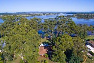 109 Riverside Drive, Port Macquarie, NSW 2444