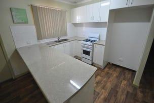 27A McPherson Street, Port Hedland, WA 6721
