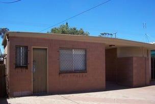 161 Carlton Parade, Port Augusta, SA 5700